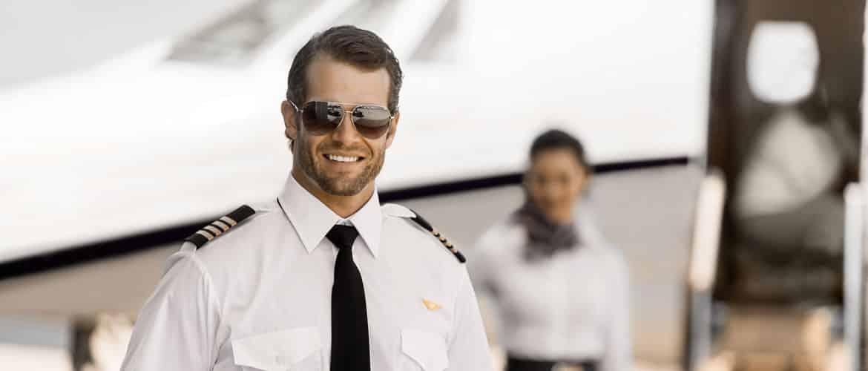 pilote-header