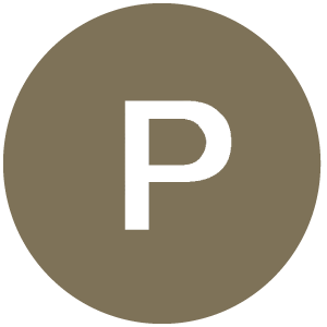 FAQ réservation parking